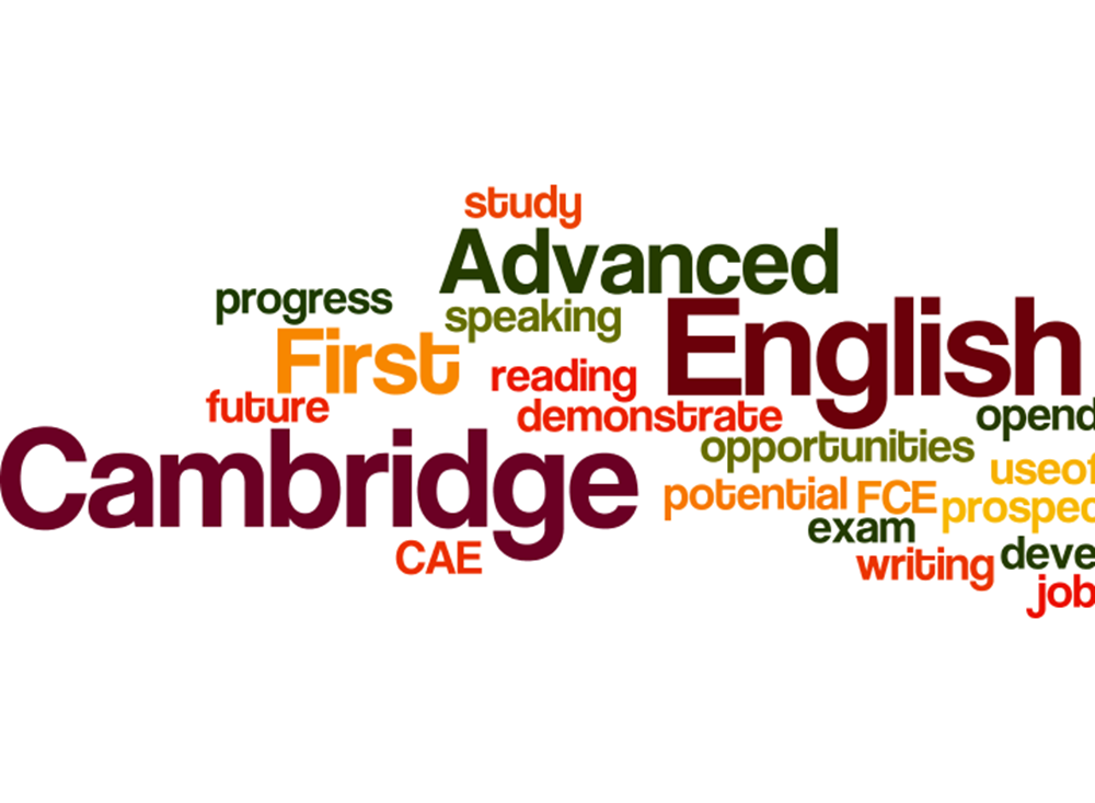 """english course language exit exam note Tutesmart early bird offer: affordable, comprehensive, effective tutoring book an info session and mention code """"anf2019"""" for free study guides for your enrolled subjects."""
