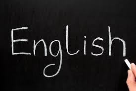 English for international communication